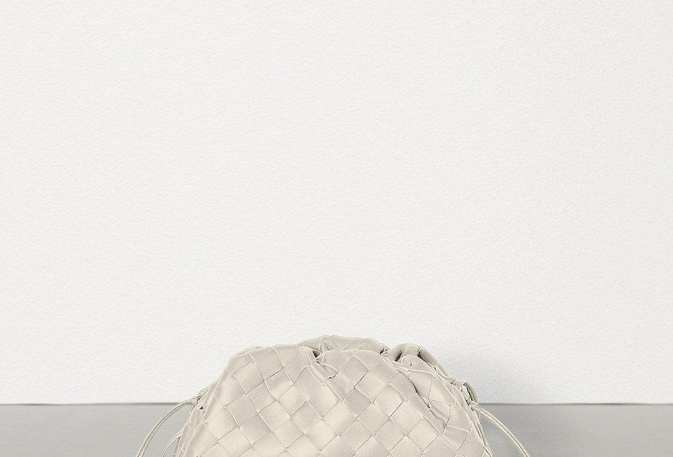 Plaster mini pouch