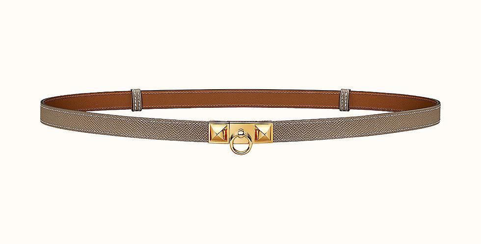 HR 18 belt