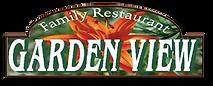 garden-view-family-restaurant-logo.png