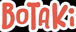 logo-botaki.png