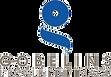 gobelins.png