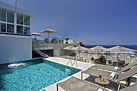 piscina mirasol.jpg