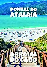 arraial.jpg