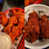 Hove....actually good wings