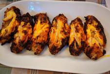 Nayeb Kebab