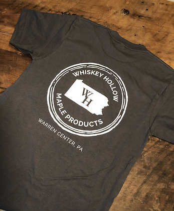 WH Logo T-Shirt
