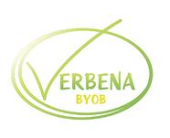 Home  Verbena BYOB.png