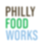 Philly Food Works.png