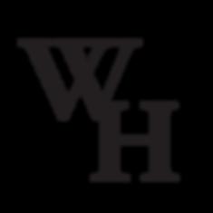 acronym-logo.png