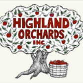 Welcome to Highland Orchards - West Ches