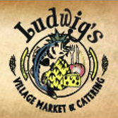 Welcome to Ludwigs Village Market.png