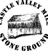 castle valley.jpg