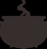 kkv-kettle.png