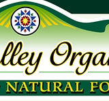 Oley_Valley_Organics_%C3%A2%C2%80%C2%93_