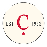 Carlinos-Button-Logo.png
