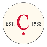 Carlinos-Button-Logo.png