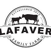 LaFaver.jpg