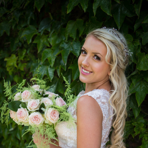 Wedding Portfolio Freeformimages-277.jpg