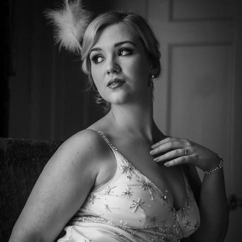 Gatsby shoot Ston Easton-314.jpg