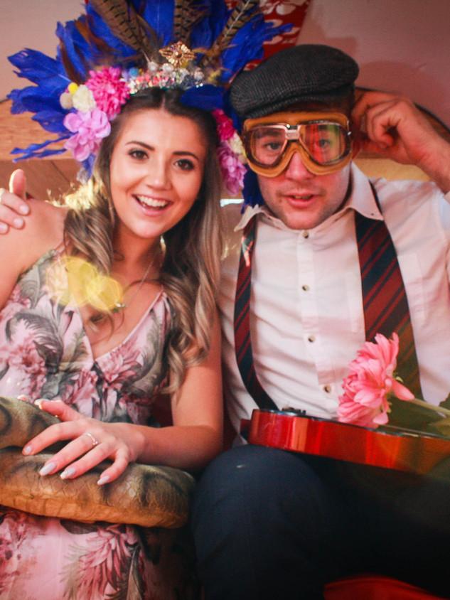 Jessica & Grant-47.jpg