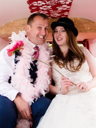 Mr & Mrs Beckwith LRB photobooth-78.jpg