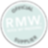 rmw-thelist-official-supplier.png