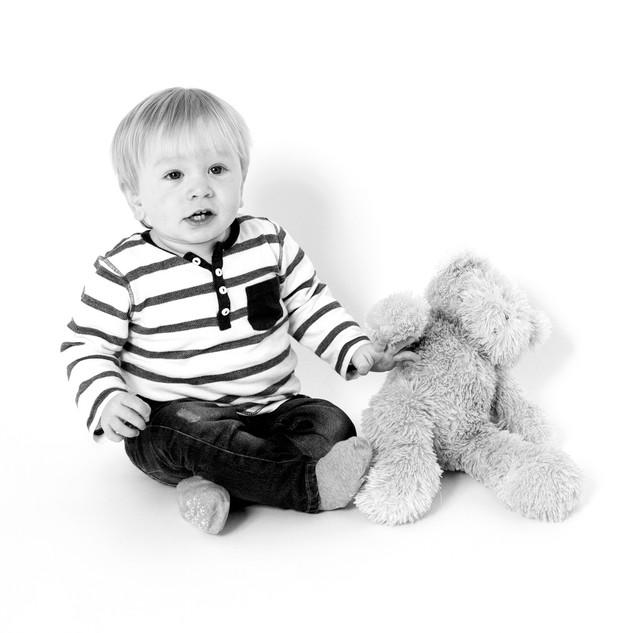 Ethan with teddy.jpg