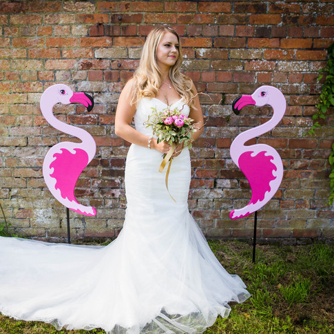 Wedding Portfolio Freeformimages-286.jpg