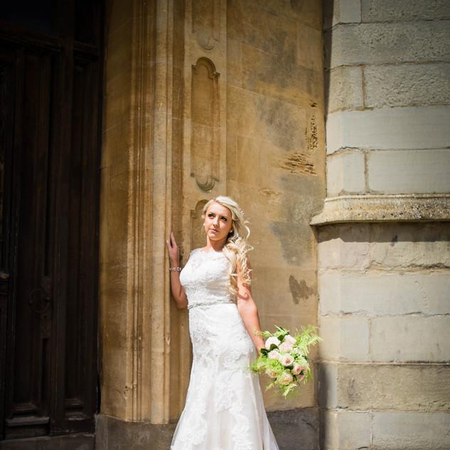 Wedding Portfolio Freeformimages-274.jpg