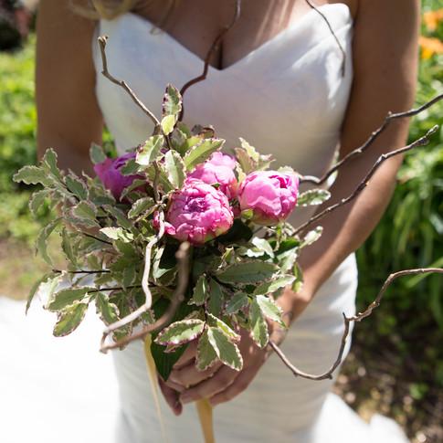 Wedding Portfolio Freeformimages-285.jpg