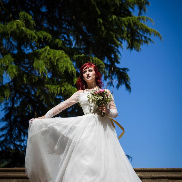 Wedding Portfolio Freeformimages-289.jpg