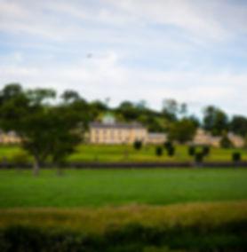 Castle Hill Estate, Devon