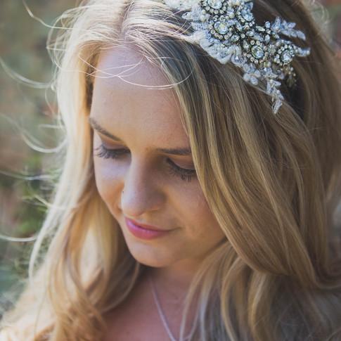 Wedding Portfolio Freeformimages-287.jpg