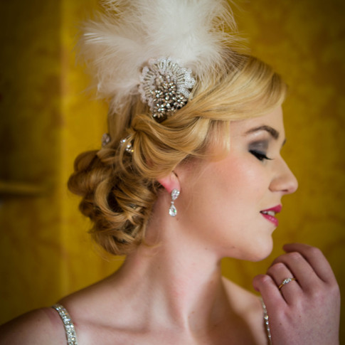 Gatsby shoot Ston Easton-268.jpg
