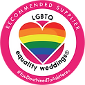 Recommended-Supplier-Badge.png