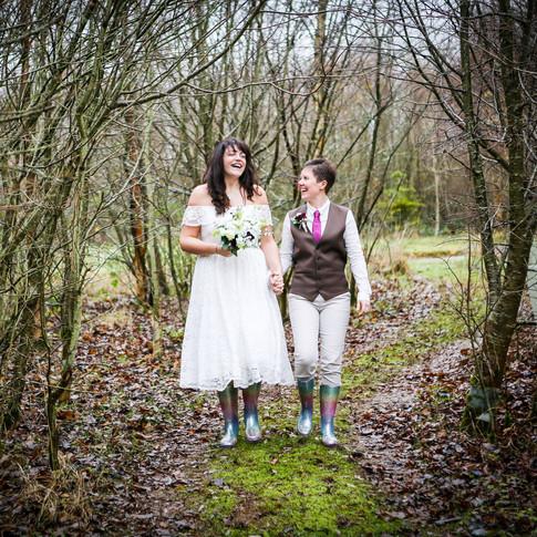 Lucy & Shelley-21.jpg