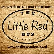 Branding The Little Red Bus SQUARE.jpg