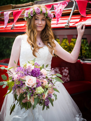 Country House Chic Wedding Show-23.jpg