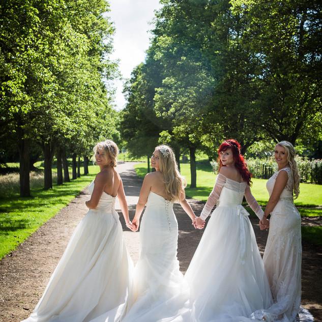 Wedding Portfolio Freeformimages-291.jpg