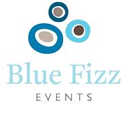 blue fizz.png