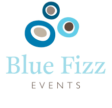 Blue Fizz Events