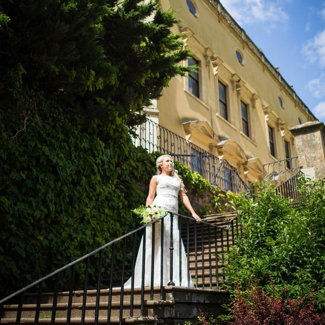 Wedding Portfolio Freeformimages-279.jpg