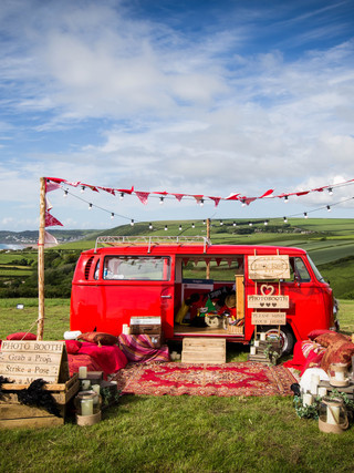 The Little Red Bus-11.jpg