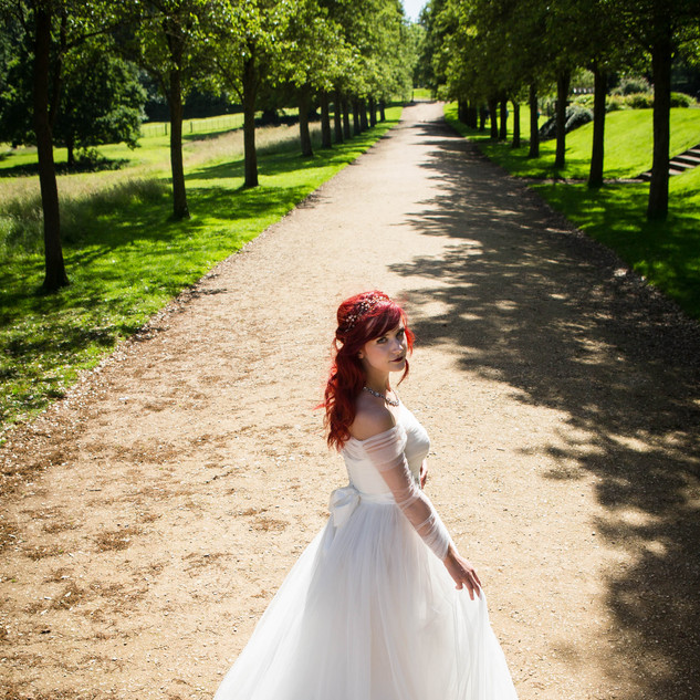Wedding Portfolio Freeformimages-290.jpg