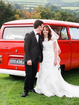The Little Red Bus wedding.jpg
