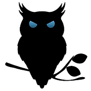 suave owl.png