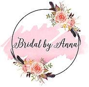 Bridal by Anna.jpg