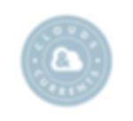 Main_Logo_C_C4-01.png