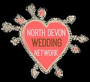 ndwn-logo-sml-trans_1.png