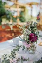 Hochzeitsfotos23.jpg